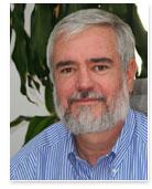 Rafael Ferrandiz